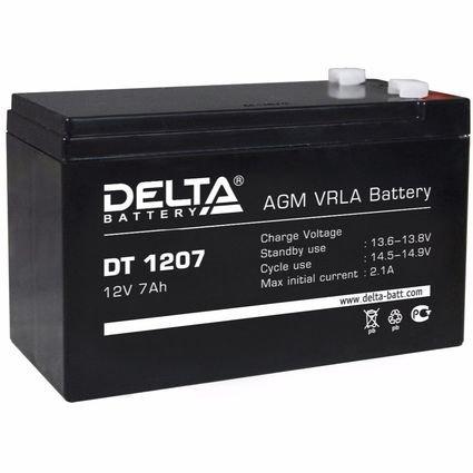 akkumulyator-svincovo-kislotnyj-akb-delta-delta-dt-1207-12-volt-7-ach_result